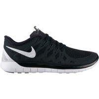 Nike Women's Free 4.0 Running Shoes - Black | DICK'S Sporting Goods
