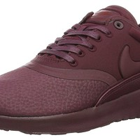 Women's Air Max Thea Ultra Prm Running Shoe