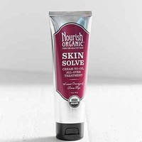 Nourish Organic Skin Solve - Urban Outfitters