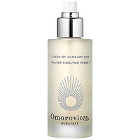 Omorovicza Queen Of Hungary Mist (3.4 oz)