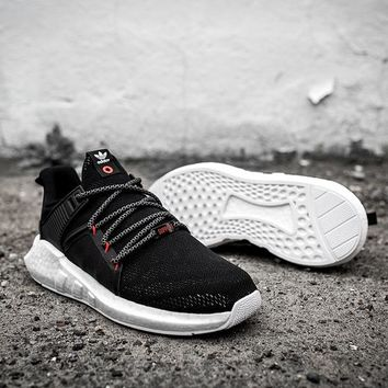 Best Deal Online BAIT x adidas EQT Future Ultra Boost 93/17 Men Running Shoes Fashion Sports Shoes