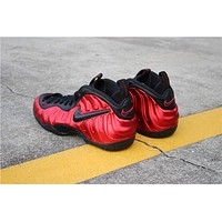 "Air Foamposite Pro ""University Red"" 624041-604"