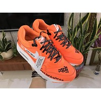 Nike Air Max 1 Just Do It 917691-800