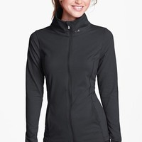 Under Armour 'Perfect' Jacket | Nordstrom