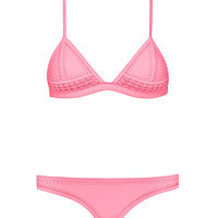 GIGI - STRAWBERRY SHORTCAKE *IN REGULAR OR CHEEKY BUM* - TOP