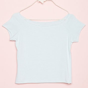Rin Top - Tops - Clothing