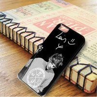 Louis Tomlinson One Direction Boyband Singer iPhone 6 | iPhone 6S Case
