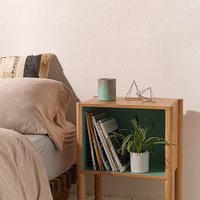 Hugo Side Table | Urban Outfitters