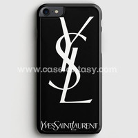 Yves Saint Laurent Ysl iPhone 7 Case | casefantasy