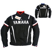mens motorcycle racing chaqueta moto riding clothing jacket