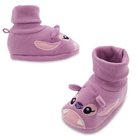 Angel Costume Shoes for Baby