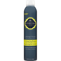 Hask Charcoal Purifying Dry Shampoo | Ulta Beauty