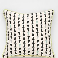 Assembly Home Arrow Pillow - Urban Outfitters