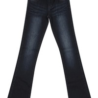 Tractr 5 Pocket Basic Bootcut