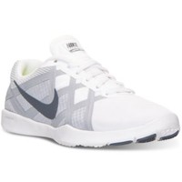 Nike Women's Lunar Lux TR Training Sneakers from Finish Line | macys.com