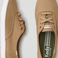 AEO Women's Keds Classic Champion Original