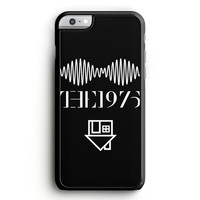 Arctic Monkeys,The 1975,The Neighbourhood iPhone 6S Case | Aneend