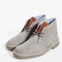 Clarks X Herschel Supply Co. Suede Desert Boot