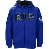 University of Kentucky Apparel - Kentucky Merchandise, UK Wildcats Clothing, Shop, Store