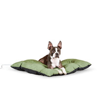Thermo-Cushion Pet Bed (Heated)