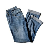 Best Everyday Jeans