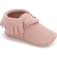 Freshly Picked Classic Moccasin (Baby, Walker & Toddler) | Nordstrom