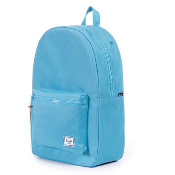Herschel Supply Co.: Settlement Backpack - Shallow Sea