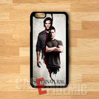 Supernatural The End Begins -3 for iPhone 4/4S/5/5S/5C/6/ 6+,samsung S3/S4/S5/S6 Regular,samsung note 3/4