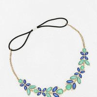 Urban Outfitters - Stone Vine Headwrap