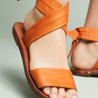 Beek Canary Sandals