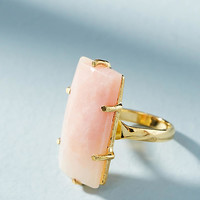 Louise Cocktail Ring