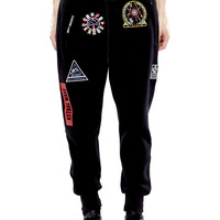 MUCCY M Sweatpants