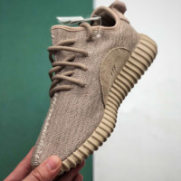 Classic Adidas Yeezy 350 V2 Boost Static Sport Sneakers Shoes Causal