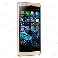 "XGODY 5"" Android Cell Phone Unlocked Smartphone 3G Quad Core 4 AT&T T-Mobile"