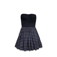 Gilly Hicks - Shop Official Site - Clothing - Dresses - Golden Grove