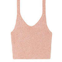 Cami Sweater - Victoria's Secret