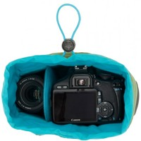Flight 001 – Where Travel Begins. Crumpler Haven Dslr Pouch Olive - Tech Bags & Cases - All Products