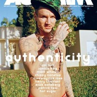 Acclaim Magazine Subscription - mag nation - Subscribe to magazines from Australia, New Zealand and around the world