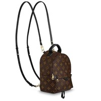 DCCK EVE Palm Springs Mini Backpack M41562