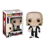 Rocky Horror Picture Show Riff Raff Pop! Vinyl Figure #212