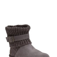 Women's UGG Australia 'Cambridge' Boot (Online Only)