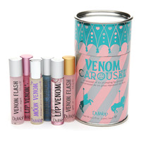 Lip Gloss Products Online | Beauty.com