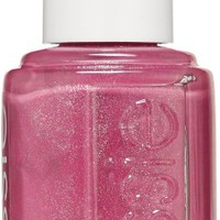 essie Nail Color, Pinks, Madison Ave-Hue