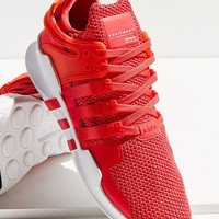 adidas EQT Support Racing ADV Sneaker | Urban Outfitters