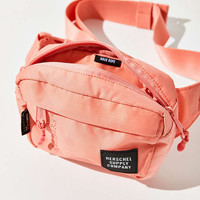 Herschel Supply Co. Tour Belt Bag - Urban Outfitters