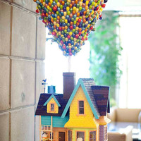 Awesomely Creative Cakes (25 Pics) - Ned Hardy