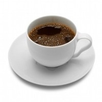 cup of coffee - Яндекс.Картинки #yandeximages