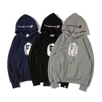 Winter Bags Hoodies [353205452836]