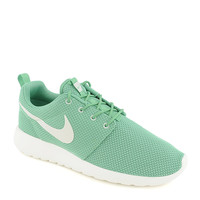 Nike Roshe Run mens athletic running sneaker