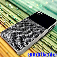 Riverside for iPhone, iPod, Samsung Galaxy, HTC One, Nexus **